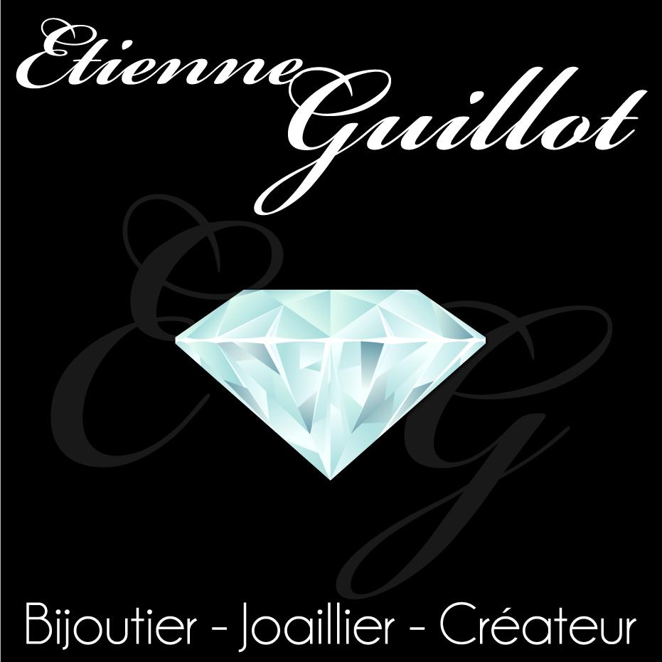 Bijoutier joaillier Etienne Guillot – Langeac